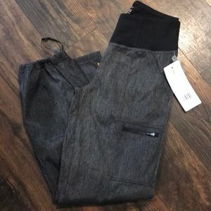 Lucy Athleisure Pants